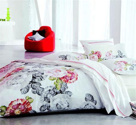 floral bedding floral bedding sets for modern bedroom decor in eco style