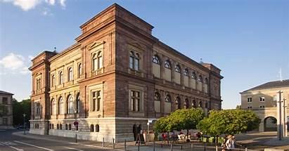 Museum Weimar Neues