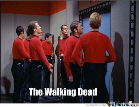 Star Trek Tos Memes - meme center sickened posts page 2