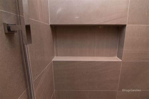 heated shower floor ceramiques hugo sanchez