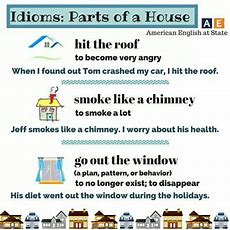 17 Best Images About English Idioms On Pinterest  Language, Learn English And Rat Race