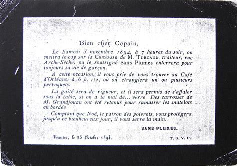 dictionnaire de cuisine alexandre dumas menus d antan modes de vie aux 16 17e siècles