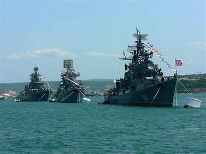 Navy Ships Ship Wallpapers Res Warships Wallpapersafari