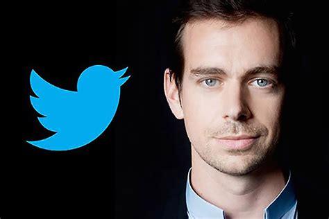 twitters jack dorsey   entrepreneurs   twitter
