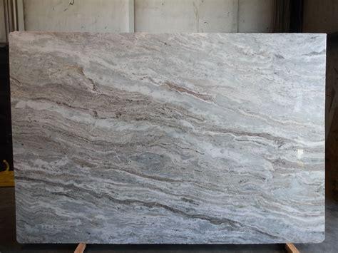 ocean beige quartzite basement   granite