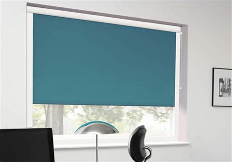 Window Blind Manufacturers by Window Blind Manufacturer Rainbow Blinds Uk Supplier To Trade