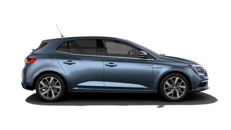Voiture Renault Neuve