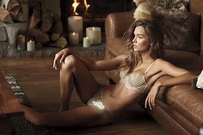 Victoria Secret Angels Dream Holiday Amgels Victorias
