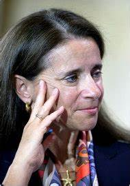 Live Blog: Lobbyists Meeting on Financial Overhaul - The ...