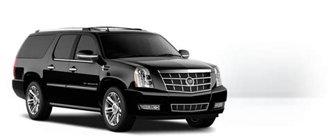 Airport Limo Rates by Escalade Esv Toronto Airport Limo Flat Rate