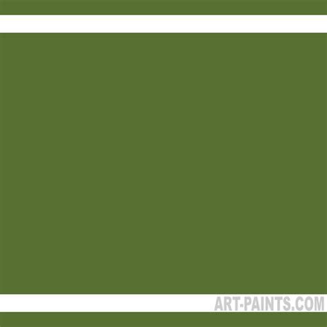 antique green decoart acrylic paints da147 antique