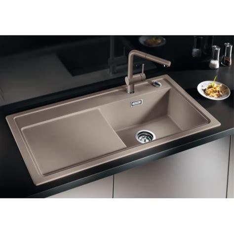lavabo pour cuisine evier de cuisine evier 1 cuve 1 bac