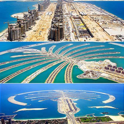 world s most unique travel destinations