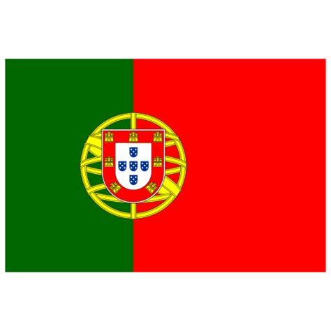 Flag: Portugal Emoji Meaning with Pictures: from A to Z