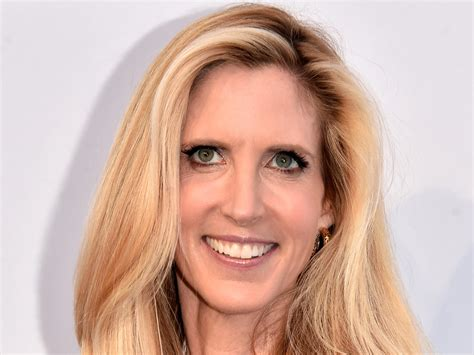 Ann Coulter gets pushback from Delta Air Lines over seat ...