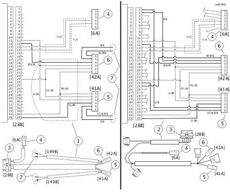 Radio Wiring Diagram Harman Kardon Bmw