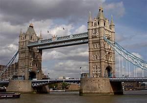 Ucr Today  Blimey  London Olympics Open July 27