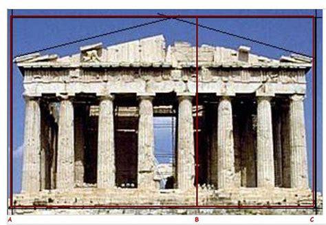 golden rectangle architecture architecture golden ratio