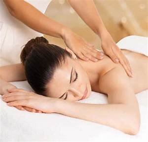 Cibtac Lymphatic Massage  Manual Drainage  Diploma