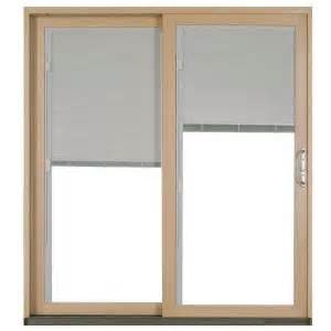 jen weld windows jeld wen door sizes id with beautiful