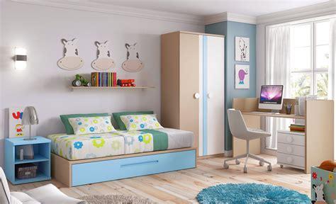 chambre evolutif chambre bébé garçon bc30 lit évolutif avec gigogne