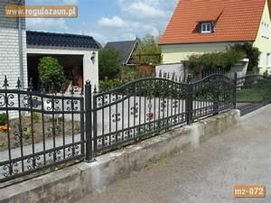 Treppen Aus Polen Preise : tore und z une aus polen industrie garagentore garagen ~ A.2002-acura-tl-radio.info Haus und Dekorationen