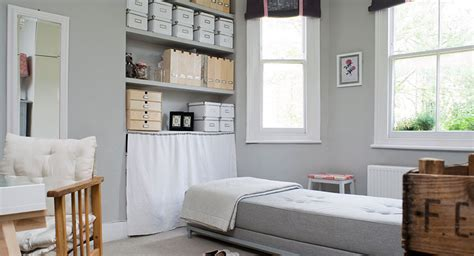 grey bedroom paint dulux study inspiration farrow