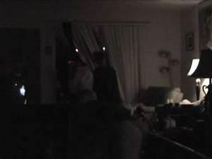 Mothman Sighting In Utah - YouTube