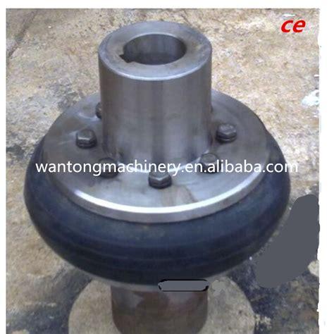 rubber element  ul tyre coupling buy couplingflexible couplingsshaft coupling product