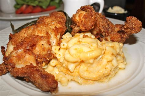 southern cuisine date 68 the best things to do this week mesh