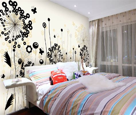 Exquisite Wall Coverings From China by Exquisite Wall Coverings From China Daily Home Decorations