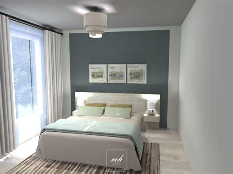 decoration chambre à coucher deco chambre a coucher cosy chaios com