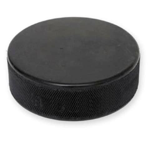Hokeja ripu apdruka - Parks SV