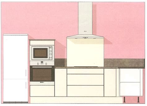 combien de temps pour monter une cuisine ikea prix d 39 une cuisine mobalpa conseils thermiques