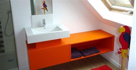 meuble salle de bain colore le havre 29 purposeforlife us