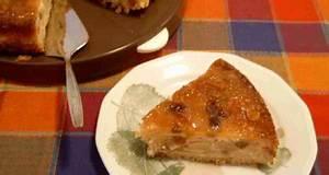 Schnittmenge Berechnen : apfel tarte mit haferflocken rezept ~ Themetempest.com Abrechnung