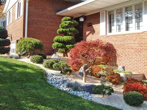 japanese landscaping ideas for front yard 53 best japanese garden designs images on pinterest landscape architecture design landscape