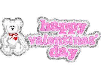 valentines kumpulan gambar animasi bergerak gif