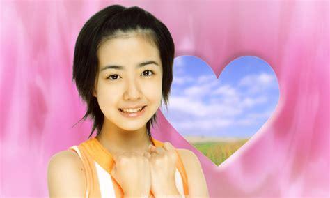 Shiori Suwano Photosuwano Shiori Nude