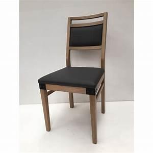 Chaise Style Industriel : magasin de chaise industriel franqueville st pierre 76 expo de 2000m ~ Teatrodelosmanantiales.com Idées de Décoration
