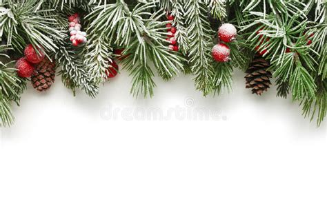 Tannenbaum Aus Zweigen by Tree Branches Background Stock Photo Image Of