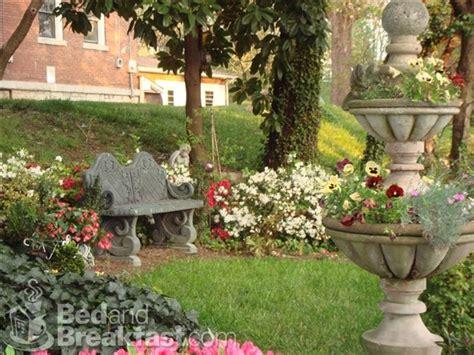 78+ Ideas About Memorial Gardens On Pinterest