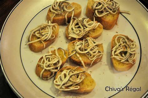 cuisiner des cuisses de grenouille et voici le menu de noël chiva 39 s régal