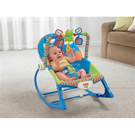 chaise fisher price fisher price infant to toddler rocker chairs 2017 2018