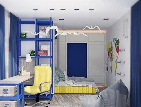 Kinderzimmer Junge Schön Gestalten by 1001 Ideen F 252 R Kinderzimmer Junge Einrichtungsideen
