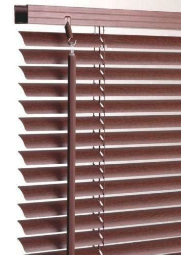 Plastic Blinds by Plastic Venetian Blinds Ebay