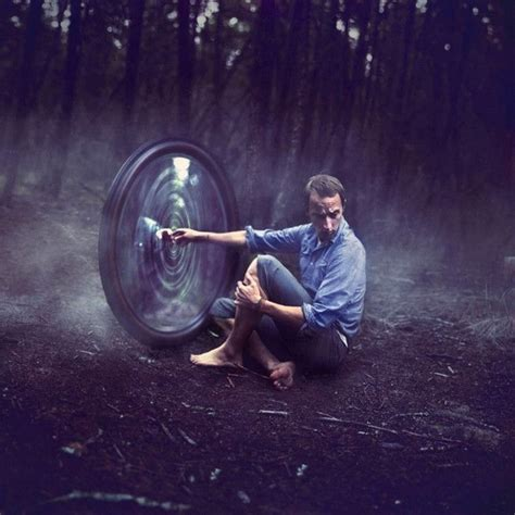 17 Best Images About Portals To Where? On Pinterest