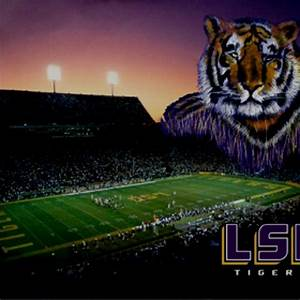 90 best images about LSU Tigers on Pinterest Football