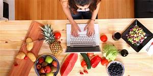 Online Lebensmittel Bestellen Auf Rechnung : lebensmittel online bestellen anbieter im vergleich ~ Themetempest.com Abrechnung