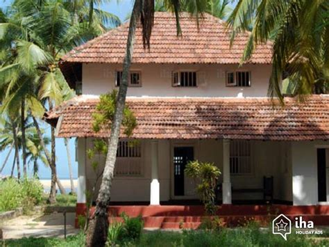 green homes designs house for rent in a property in kannur iha 17186